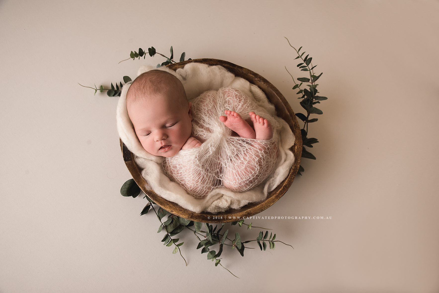professional-baby-photo