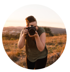 photographer-albury-wodonga