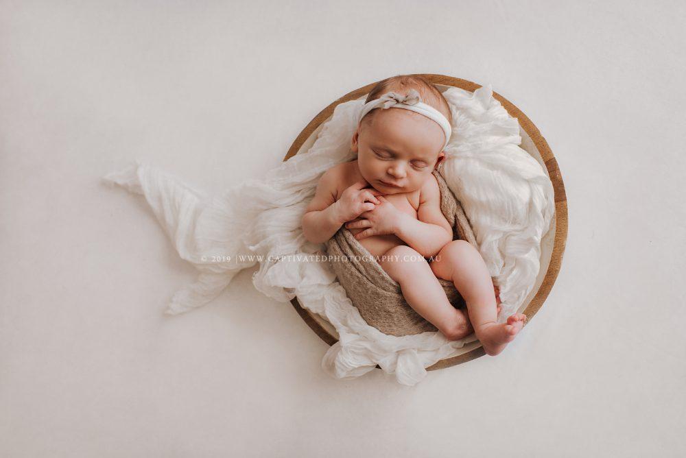 albury-wodonga-newborn-baby-photos